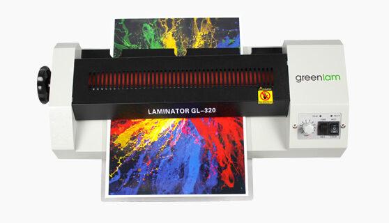 Laminator-gl320-02